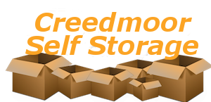 Creedmoor Self Storage