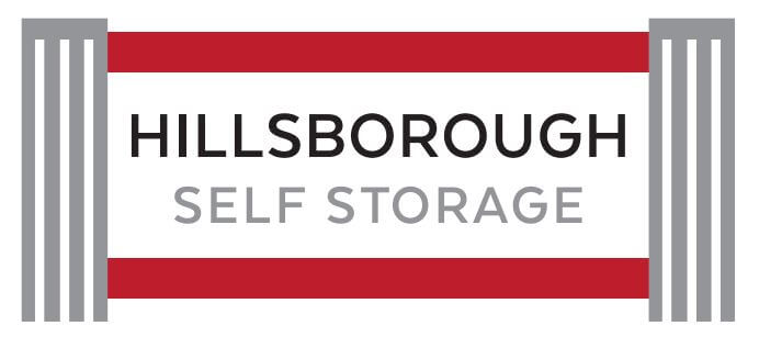 Hillsborough Self Storage