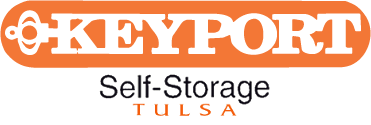 Keyport Self Storage