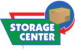 Storage Center Tulsa