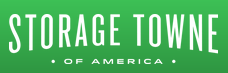Storage Towne of America