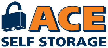 Ace Self Storage