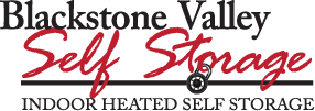 Blackstone Valley Self Storage LLC