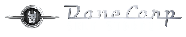 DaneCorp Self Storage