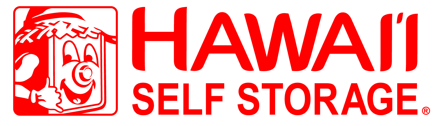Hawai'i Self Storage