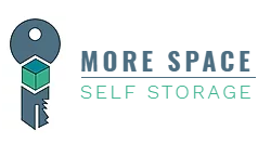 More Space Self Storage