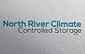 North River Climate Controlled Storage
