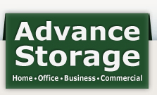 Advance Storage