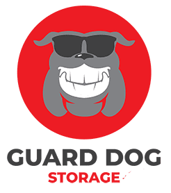 Guard Dog Storage