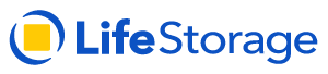 LifeStorage, Inc.