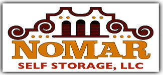NoMar Self Storage, LLC