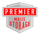 Premier Storage Maize, LLC