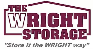 The Wright Storage