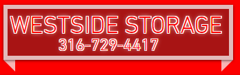 Westside Storage