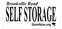Brookville Road Self Storage