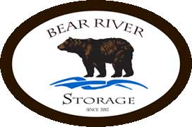 Bear River Storage