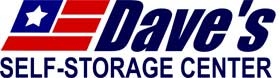 Dave's Self Storage Center
