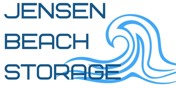 Jensen Beach Storage
