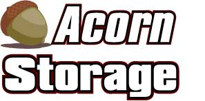 Acorn Mini Storage Boca Raton